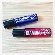 """234 Likes, 54 Comments - doTERRA Oils • Jamie Dibble (@oilswithjamie) on Instagram: """"Awe! I am so excited. I was trying to think of a good hostess gift for my Diamond Club classes and…"""""""