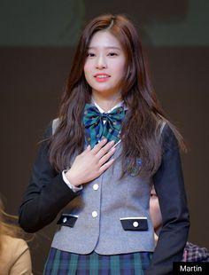 Kim Min, First Baby, Her Smile, Korean Singer, Yuri, My Girl, Pretty, Beauty, Beautiful