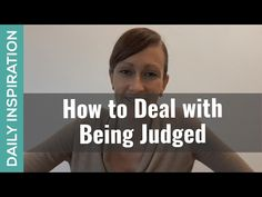 Being judged by others can be painful. We can't control what others say and do, but we can control the meaning we give to it and our response. Here are 7 tips to help you find peace and empowerment when being judged. Rain Quotes, Words Quotes, Life Quotes, Toxic Family, Motivational Quotes, Inspirational Quotes, Interpersonal Relationship, Self Care Activities, Self Improvement Tips