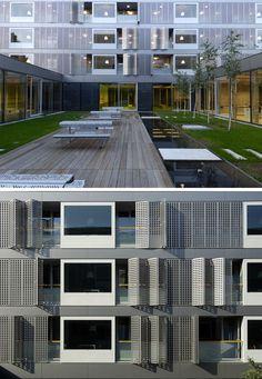 Student Housing Poljane [Ljubljana, Eslovênia] - Pesquisa Google