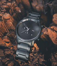 Shop Instagram - Men   MVMT Watches