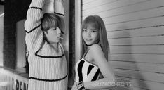 Yoonmin, Chanyeol, Korean People, Blackpink And Bts, Ong Seongwoo, Blackpink Lisa, Bts Taehyung, Airport Style, What Is Love