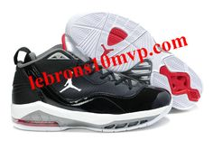 22c18f120018 Jordan Melo M9 Carmelo Anthony IX Shoes