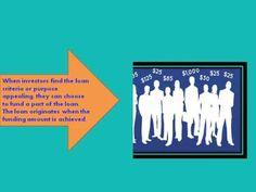 Door To Door Loans For Unemployed Door To Door Loans For Unemployed Easy.