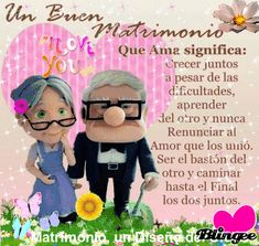 Birthday quotes for husband in spanish funny 47 ideas Love Your Wife, Love My Husband, Amor Quotes, Love Quotes, Funny Quotes, Sacramento Do Matrimonio, Marriage Anniversary Quotes, Wedding Vows To Husband, Love Phrases