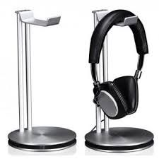 headsets stand - Google Search