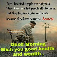 735 Best Morning Wishes Images In 2019 Good Morning Wishes Good