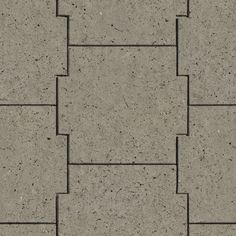 CEMENT TILE FLOORING | Free Seamless Textures: Added seamless concrete block texture