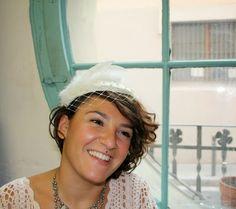 Gizane, la novia vasca