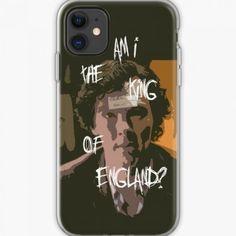 Sherlock Bbc Gifts & Merchandise | Redbubble