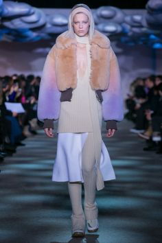 Marc Jacobs's Palate Cleanser - BoF - The Business of Fashion