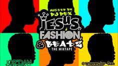 Believer by Jor'dan Armstrong featuring Keyondra Lockett (of Zie'l) Jordan Armstrong, Inspirational Music, Guard Your Heart, I Love You, My Love, Hip Hop Rap, Christian Music, Names Of Jesus, Mixtape