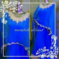 Asian Wedding Dress, Wedding Dresses, Cape Dress, Cover Up, Facebook, Fashion, Bride Dresses, Moda, Bridal Gowns