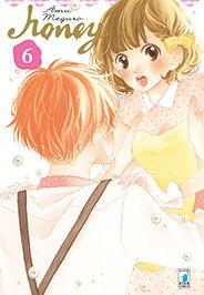 High School Romance, In High School, Middle School, Viz Media, Sweet Stories, Manga, Honey, Artwork, Anime