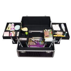 https://www.yorbay.de/alu-kosmetikkoffer-trolley-pilotenkoffer-schminkkoffer-beauty-case.html