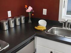 kitchen tiny trailer houses pinterest photos app and kitchens