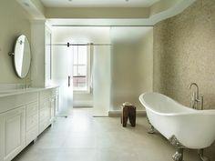 235 best HGTV Bathrooms images on Pinterest in 2018   Bathroom ideas Hgtv Modern Bathroom Designs Html on hgtv garden designs, marble bathroom designs, hgtv small bathroom designs, hgtv small yard designs, hgtv bathroom tile designs, hgtv dining room designs, hgtv living room, hgtv bedroom designs, hgtv candice olson kitchen designs, hgtv master bathroom designs, hgtv powder room bathroom designs, hgtv bathroom shower designs, hgtv dream home designs,