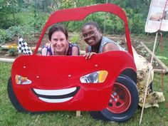 Image result for lightning mcqueen eyes photo booth