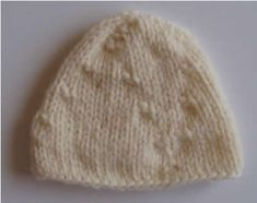 Ulla 02/06 - Neuvot - Asiaa sukista Knit Socks, Knitting Socks, Knitted Hats, Beanie, Crochet, Heels, Crafts, Diy, Heel