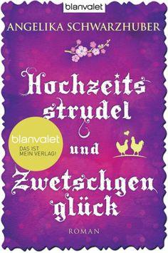 Eine herrlich witzige Komödie um einen Bauernhof, ein stattliches Vermögen und eine Liebe wider Willen. Bei weltbild.de für 9.99Euro. #weltbild #buch #hochzeit