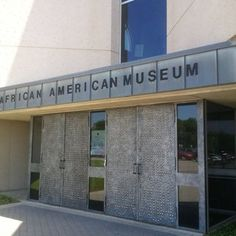 African American Museum - Museums - Fair Park - Dallas, TX - Reviews - Yelp