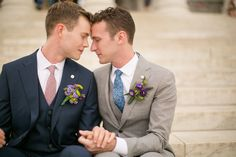 gay wedding - Google Search