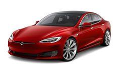 Future of cars. Model S my favorite.  Sem