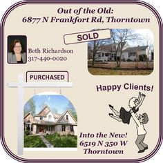 #GoodToKnow #Happy #Clients #Sold #Purchased #HomeSweetHome
