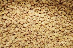 Fenugreek Benefits, Increase Milk Supply, Polycystic Ovary Syndrome, Lower Blood Sugar, Cure Diabetes, Natural Home Remedies, Indian Home Remedies, Natural Herbs, Medicinal Plants