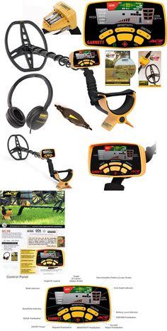 Metal Detectors: Garrett Ace 350 Metal Detector New Unit: Item #1140260: Retail $349.95 -> BUY IT NOW ONLY: $297.45 on eBay!