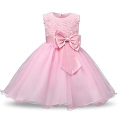 430bb48c845e1 14 Best Girls Christening Gowns images in 2017 | Princess dresses ...