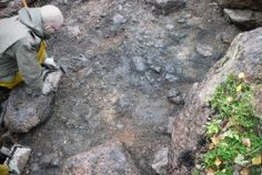 New Iron Age Sites Discovered in Finland, Shedding light on Roman influence in the region