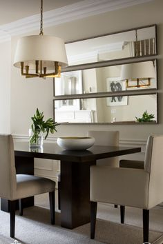 Kitchen Mirrors Modern Design 19 Best Images Wall Mirror Multiple Home Decorating Trends Homedit