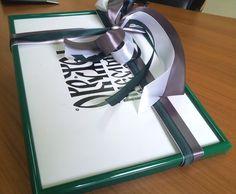#monkeyART #майстернякаліграфії #каллиграфия #calligraphy #бизнесподарок #каллиграфиявблокноте