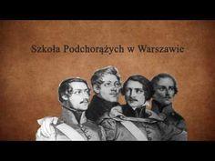 Powstanie listopadowe - YouTube Poland History, Einstein, Youtube, Movies, Movie Posters, Historia, Literatura, Film Poster, Films