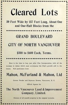 Image result for historic north vancouver North Vancouver, Art Images, Canada, History, Historia, Art Pictures