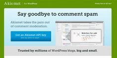 5 Essential WordPress Plugins For Comments