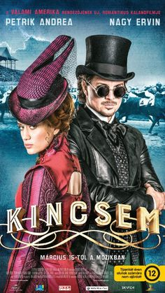 Watch Streaming Kincsem : Online Movies The New Owner Of A Brilliant Race Horse Finds Love While Carrying Out His Revenge On The Man Who. Hd Movies, Movies To Watch, Movies Online, Movie Tv, Movies 2019, Artemis Fowl, The Image Movie, Audio Latino, Movies