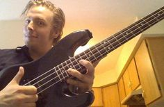 Make your plans a reality by hiring the bass guitar teachers from this business. They provide beginner bass lessons that will meet your expectations.