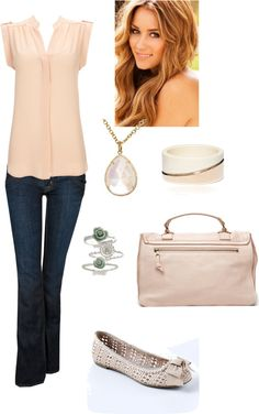 Untitled #267, created by dana7424 on Polyvore