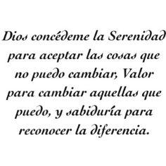 quote en espanol images | Sampoerna Poetra: Love quotes en espanol - Love Quotes Scarves
