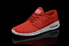 hot sales ac5d2 61607 Nike SB Stefan Janoski Max Women Shoes-003