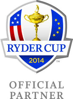 EY's support for The Ryder Cup extends to 2014, when Gleneagles in Scotland will provide the test for European and American golfers. Back in 1921, Gleneagles was the venue for an unofficial match between the professionals of Great Britain & Ireland and the US – an event that provided inspiration for the first Ryder Cup in 1927.