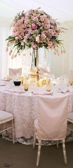 ♡ Wedding Story ♡ Weddings: ZsaZsa Bellagio