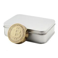 bitcoin gadgets)