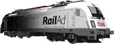 Gratis: Austauschteil Querstrebe am Fahrgestell! Train, Blog, Model Train, Blogging, Strollers