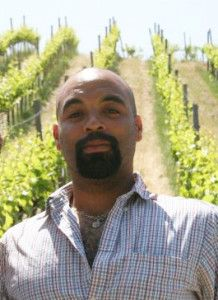Part 1 of Bodkin Wines' Chris Christensen discussing his journey towards making a '13 Late Harvest Sauvignon Blanc in the North Coast of California...