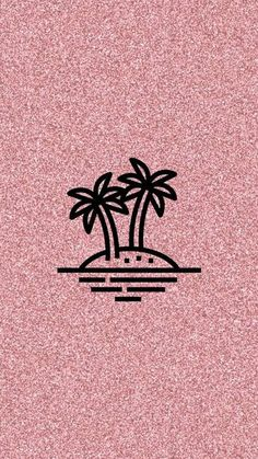 N I K O L K A's media statistics and analytics Instagram Blog, Pink Instagram, Instagram Frame, Instagram Fashion, Instagram Story, Instagram Beach, Instagram Background, Insta Icon, Tumblr Wallpaper