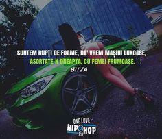 Let Me Down, Let It Be, Rap, First Love, Hip Hop, Comic Books, Comics, Cover, Quotes