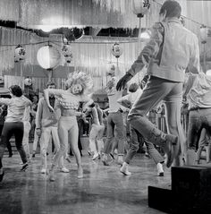 Bye Bye Birdie Stills With Dick Dyke Janet Leigh Paul Lynn & Ann Margret Burlesque, Get Down On It, Ann Margret Photos, Ghost World, Molly Quinn, Nostalgia, Dance Numbers, Tribal Dance, Columbia Pictures